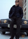 Vadim, 33, Novosibirsk