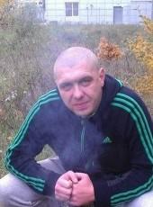 Evgeniy, 35, Ukraine, Kharkiv
