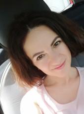 Alesia, 39, Belarus, Minsk