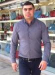 Emin, 34  , Belek