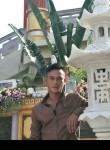 PHAN TUAN ANH, 37  , Ho Chi Minh City