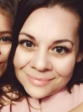 Alla, 42, Russia, Yekaterinburg