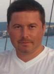 Evgeniy, 46  , Yakutsk