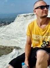 Artemiy, 35, Belarus, Minsk