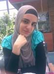 Amira, 25  , Dalnee Konstantinovo