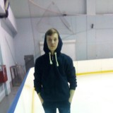 Igor, 22  , Kryvyi Rih