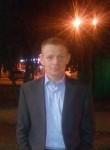 Валера, 41 год, Алметьевск