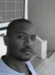 Goold, 33  , Khartoum
