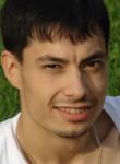Maksim, 32  , Verkhnyaya Pyshma