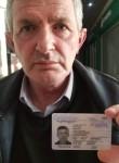 Maxo, 55  , Tbilisi