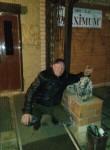 Kolya, 35, Chita