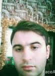 Ruslan, 28  , Surgut