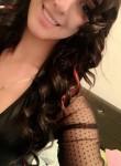 sabina, 25  , Khashuri