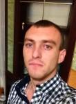 Yaroslav, 26  , Kiev