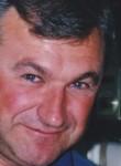Aleksandr, 63  , Lisle