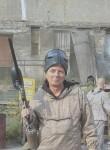 Sergey , 56  , Gvardeysk