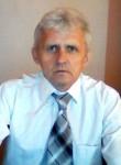 Anatoliy, 53  , Ivano-Frankvsk