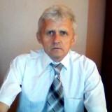 Anatoliy, 52  , Ivano-Frankvsk
