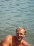 Anatoliy, 49  , Rylsk