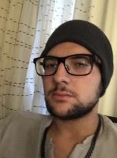 shawn santos, 22, Canada, Vaughan