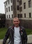 Евгений, 39 лет, Ростов-на-Дону