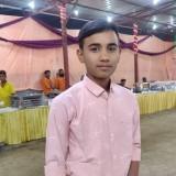 krishna, 18  , Gadarwara