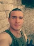 Igor, 22  , Simferopol
