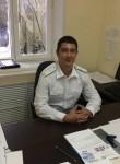 Адам, 27 лет, Шовгеновский