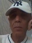 Aly, 61  , Sfax