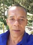 Pedro Oliveira, 59  , Sao Paulo