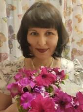 Tatyana, 47, Russia, Severskaya