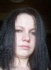 Mariya Yurevna, 27, Russia, Chernyshkovskiy