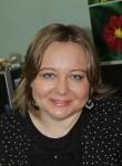 Elena, 36, Irkutsk