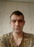 Sergey, 47  , Makarov