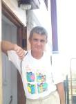 vitya, 56  , Sochi