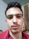 رامي, 20  , Zarqa