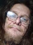 pzzylicker, 46  , Charlotte