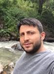 Rumuz, 35  , Trabzon