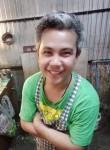 jeera, 37  , Bangkok