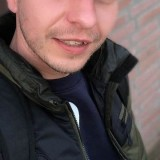 Mek, 33  , Slupsk