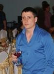 kirill1987dec