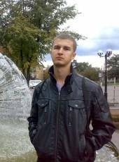Sergey, 47, Russia, Fryazino