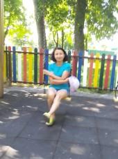 Tatyana Polyakova, 40, Russia, Krasnodar