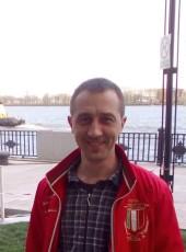 Vitalik, 43, Ukraine, Luhansk