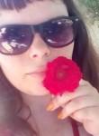 Tatyana, 19, Stavropol