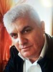 Imam Aleskerov, 58  , Kvitok