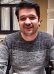 Bruno Gonçalves, 37, Maia
