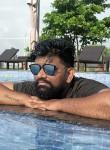 Power, 24  , Vijayawada