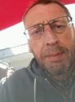 Klaus, 61  , Witten