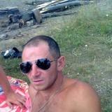 Roman Kovalenko, 37  , Roskoshnoye